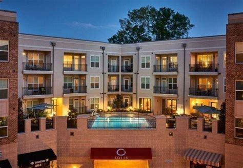 Apartments For Rent No Credit Or Background Check Houses For Rent In With No Credit Check Best Second Chance Apartments Choices Resort