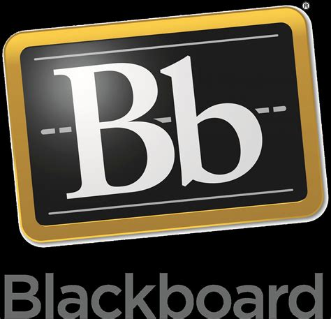 blackboard inc logo png marvelous blackboard help desk