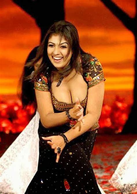 indian hot film list nayantara hot pics south indian film actress nayantara