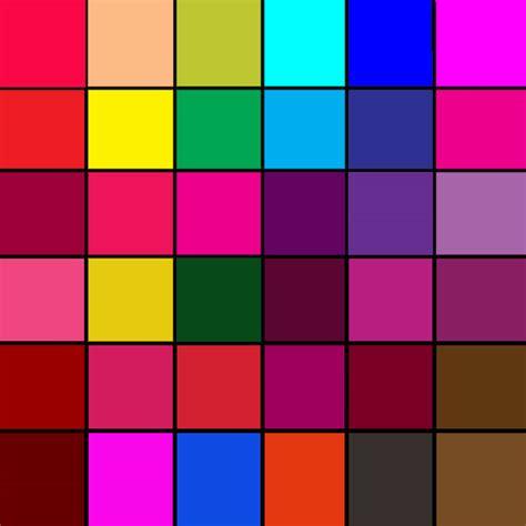 cara membuat curan warna ungu tips perkahwinan 7 cara memahami konsep warna pastel
