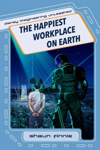 the vault of walt volume 6 other unofficial disney stories never told books the happiest workplace on earth theme park press