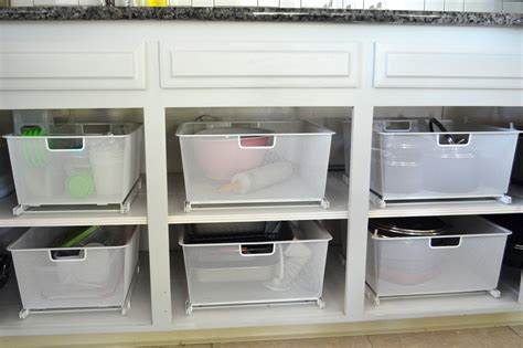 stacy charlie kitchen cabinet organization corner kitchen cabinet organization ideas kitchen