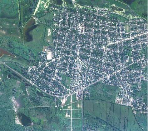 caracteristicas de imagenes satelitales wikipedia representaci 243 n del espacio geogr 225 fico de geograf 237 a y