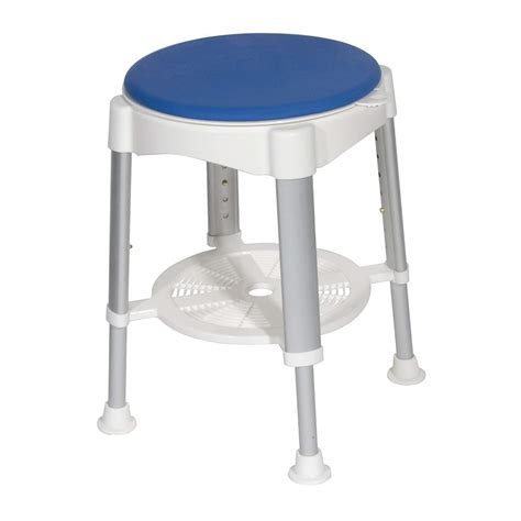 Heavy Duty Stools Chairs by The Best Heavy Duty Shower Chairs For Overweight