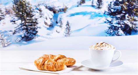ski cuisine peak 9 lodge by the blue