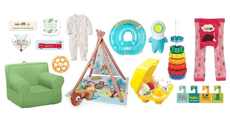 gifts for infants gift ideas for infants home design inspirations