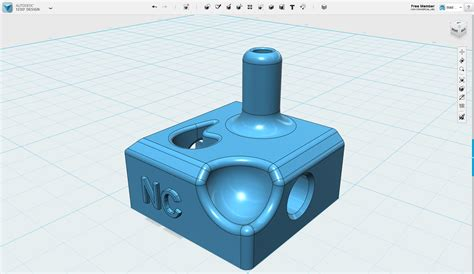 Auto Desk 123d what is autodesk 123d design and why should you not use it