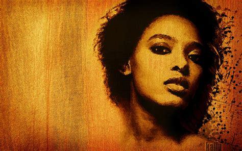 wallpaper black woman black people wallpaper collection 80