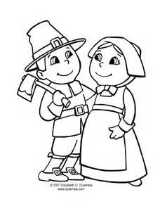 pilgrim coloring pages pilgrim coloring pages thanksgiving pilgrims coloring sheets