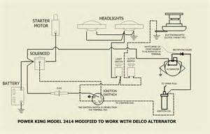 Ford 4000 tractor wiring diagram printable wiring diagram schematic