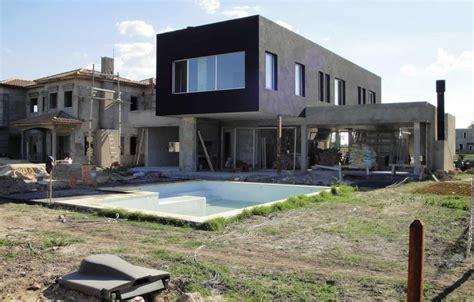 cuanto cuesta hacer una casa moderna planos de casas 191 cu 225 nto cuesta construir una casa vip mendoza post