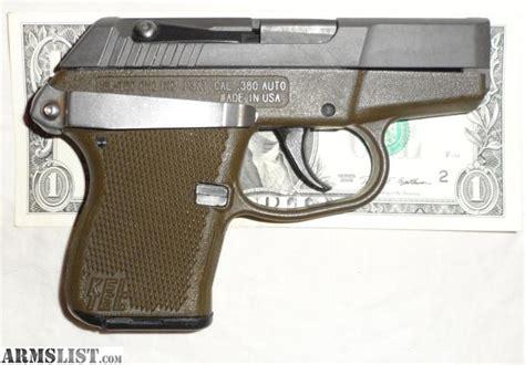 best pocket pistol armslist for sale sold keltec 380 pocket pistol