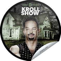 nick kroll ghost bouncers 1000 images about kroll show on pinterest kroll show