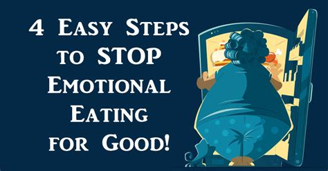 easiest way to quit step 4 easy steps to stop emotional for david