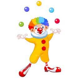 Juggling Clown Clipart juggling clipart clipart suggest