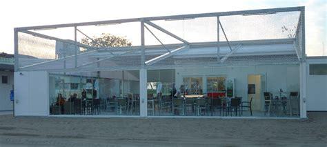 Rideaux De Verre by Rideaux De Verre Pour Restaurant 224 Caorle Italia