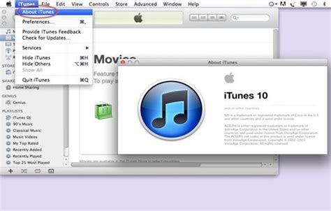 How To Put Itunes Gift Card On Ipod Touch - how to transfer music to ipod without itunes