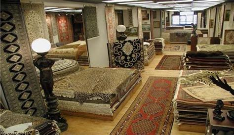 Area Rug Cleaning Vancouver Rug Bazaar The Best Price Selection Service
