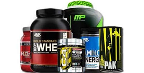 supplement rankings supplementhq best supplement reviews rankings and coupons