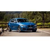 2016 BMW M135i Review  Photos CarAdvice