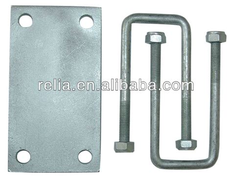 libreria scolastica napoli stainless steel u bolt buy u bolt big size u bolts