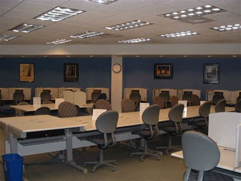 miami dade college rooms mdc kendall cus