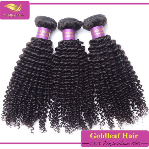 private label and bulk for hair black natural hair locks private label designed your own brand hair wholesale human