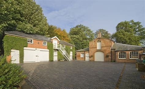 Floor Plans For Garage Apartments daniel craig home 1 luxury homes