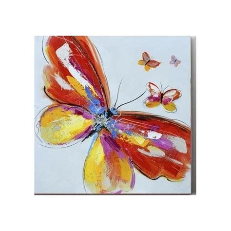 Cuadros Baratos Mariposas En Sevilla Tienda De Decoraci 243 N