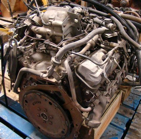 ford v8 engine for sale rv chassis parts ford 460 v8 year 1996 gas engine for sale