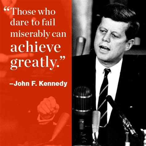 john f kennedy biography quotes john f kennedy quotes on leadership quotesgram