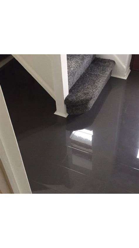 Graphite   Floorless Floors