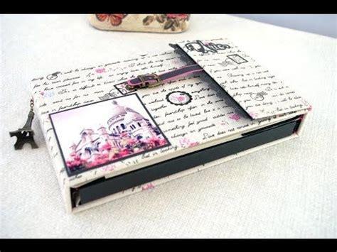 sketch mini album scrap le catalogue d id 233 es