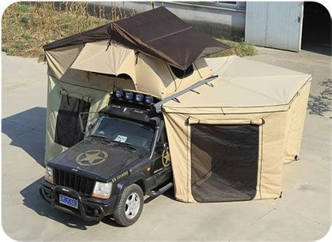 roof top awning 25 b 228 sta id 233 erna om roof top tent p 229 pinterest