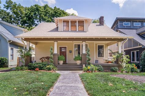 Old style bungalow home plans craftsman bungalow style homes pictures of bungalow homes