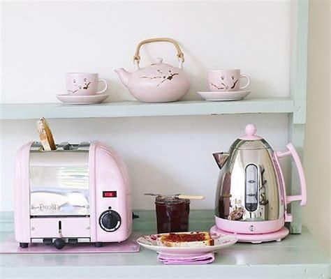 google image result for http www comparestoreprices co uk images du dualit petal pink kettle