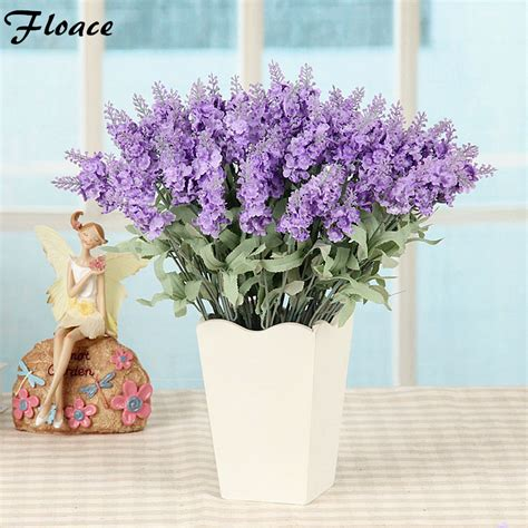 dining table flower decoration artificial flowers for dining table artificial flower