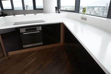 corian upstand how to make a splash 173 with splashbacks the kitchen think