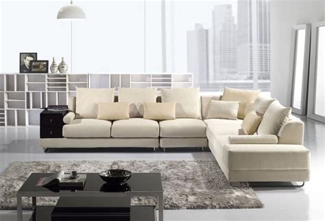 new look sofa sofa new style thesofa