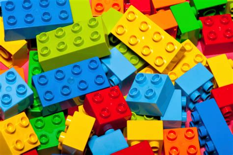 lego pictures images and stock photos istock