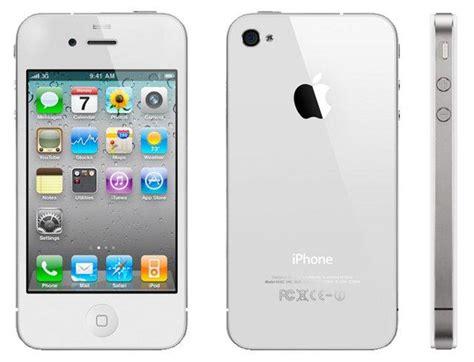 walmart 16gb iphone 4 going cheap ubergizmo
