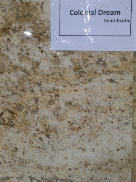 Granite Countertops Nc by Granite Countertops Colors Nc Http Www