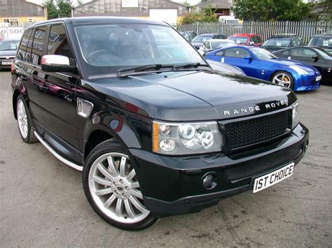 used range rover for used range rover prices 33 high resolution car wallpaper