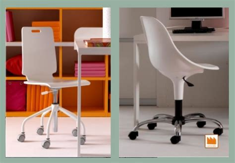 sedie per scrivanie camerette sedie per camerette moderne