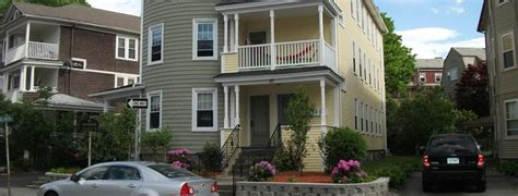 3 bedroom apartments in worcester ma 1 bedroom apartments worcester ma beds for studio