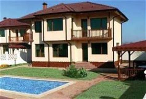 when to buy house how to buy property in bulgaria