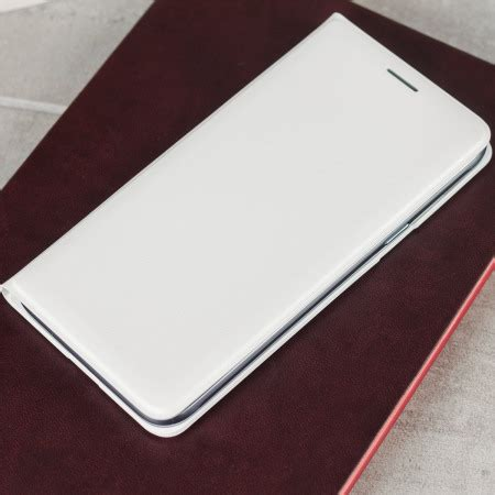 My User Flip Cover Samsung Galaxy J3 2016 J320 Merah official samsung galaxy j3 2016 flip wallet cover white