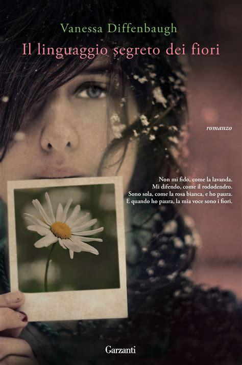 trama il linguaggio segreto dei fiori sogni tra le pagine dei libri recensione il linguaggio