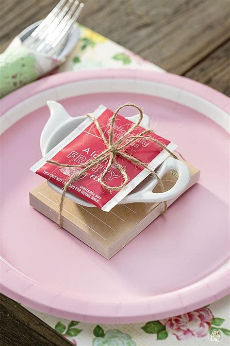 top 17 ideas about kitchen tea party on pinterest in british tea party decorations