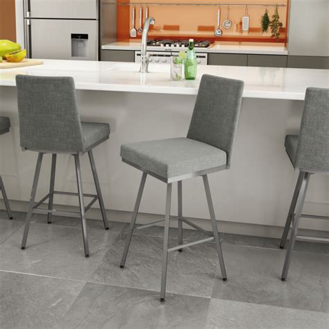 slim bar stool home envy furnishings solid wood linea upholstered stool home envy furnishings solid